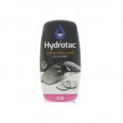 LENSFACTORY Hydrotac® Leselinsen für Sonnebrillen und Sicherheitsgläser + 2.50