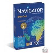 Navigator Papier xero NAVIGATOR Office Card