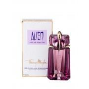 Apa de toaleta Alien, 60 ml, Pentru Femei