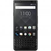 Smartphone BlackBerry Keyone 64GB 4G Black