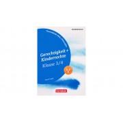 Cornelsen Themenbände Ethik/Philosophie - Klasse 3/4