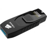Corsair Flash Voyager Slider 16 GB Pen Drive