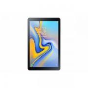 TAB SM Galaxy Tab A T595, black, 10.5/LTE 32GB SM-T595NZKASEE