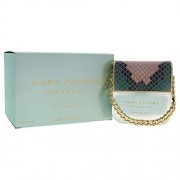 Marc Jacobs Decadence eau so decadent by marc jacobs for women 1.7 Ounce edt spray, 1.7 Ounce