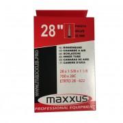 Binnenband Voor Fietsen 28 X 1 5/8 X 1 3/8 (700x35c) - Presta Ventiel 33mm