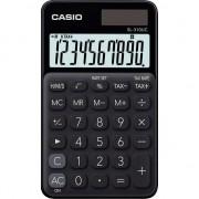 Calculator casio (SL-310UC-BK-S)