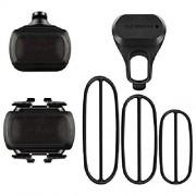 Garmin Bike Speed Sensor and Cadence Sensor