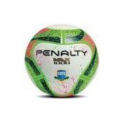 Bola De Futsal Max 1000 Pro FIFA Termotec Penalty
