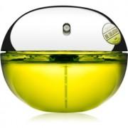 DKNY Be Delicious Eau de Parfum para mulheres 100 ml