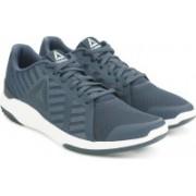 REEBOK EVERCHILL TR 2.0 Training Shoes For Men(Blue)