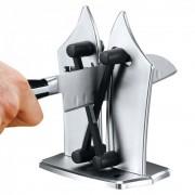 Dispozitiv manual pentru ascutit cutite si foarfece Calitate Garantata