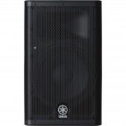 Boxa Activa Yamaha DXR 8