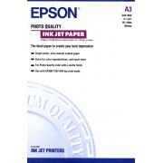EPSON RISMA 100 FG CARTA SPECIALE 720DPI/1440DPI A3 105G