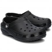 Crocs Classic - Klapki Unisex - 10001-001