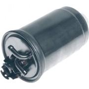 KNECHT Filtro carburante VOLKSWAGEN GOLF, VOLKSWAGEN POLO (KL 176/6D)