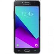 Galaxy Grand Prime+ Dual Sim 8GB LTE 4G Negru SAMSUNG