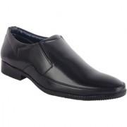 ShoeAdda Smart And Classy Slip On Shoes
