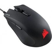 Corsair Gaming Harpoon RGB Gaming Mouse, B