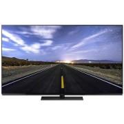 Panasonic TX-65FZW804 - 4K TV