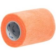 Premier Sock Tape Pro Wrap 7,5 cm x 4,5 m - Mango