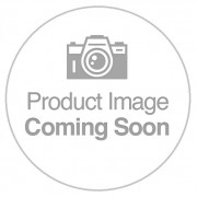 Plantronics 209745-201 Blackwire C3220 Uc Stereo Usb-a Corded Headset - Promo Exp 30sep20