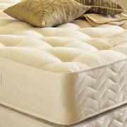 Highgate Beds Rhapsody 1000 Pocket Sprung Mattress