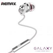 Slusalice REMAX RM-585 bele