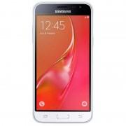 Samsung Galaxy J3 J320F Dual SIM Branco