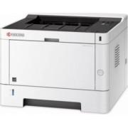 Imprimanta Laser Monocrom Kyocera ECOSYS P2235dn A4