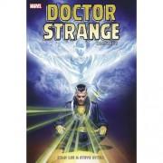 Marvel Doctor Strange Omnibus Volume 1 Graphic Novel