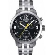 Tissot Mens PRC200 Watch