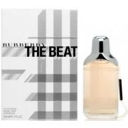 Burberry The Beat (Concentratie: Apa de Parfum, Gramaj: 75 ml)