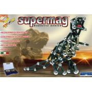 Supermag - Dino játékszett