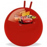Mondo toys 06234 - palla per saltare kangaroo cars 50 cm