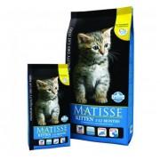 Matisse Kitten New - 10 Kg