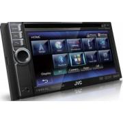 Multimedia Player Auto JVC KW-NSX600E MirrorLink 4x50W USB Bluetooth Touchscreen