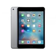 Apple iPad mini 4 - 128 GB - Wi-Fi - Spacegrijs
