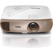W2000 DLP Full HD 2000 ANSI (9H.Y1J77.17E)