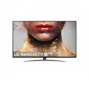 LG Tv Led Lg 55sm8600 4k Suhd