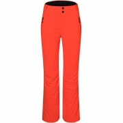 Bogner Fire + Ice Women Pants MAILA light orange