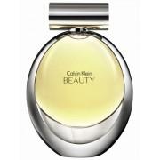 Beauty calvin klein edp spray donna 30 ml