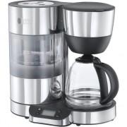 Cafetiera Russell Hobbs Clarity 20770-56, 1000 W, 1.25 l, 10 cesti, Inox