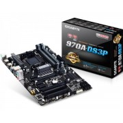 GIGABYTE GA-970A-DS3P rev.2.1