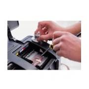 Certificado Instalación Configuración y Puesta a Punto MFCL9570CDW