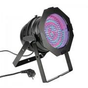 Cameo PAR 64 CAN RGBA 10 BS Lámpara LED