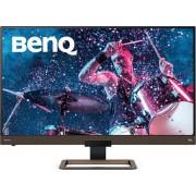 BenQ EW3280U - 4K USB-C Monitor - 32 inch