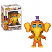 Pop! Vinyl Figura Funko Pop! Orville Elephant - Five Nights at Freddy's