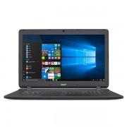 Laptop ACER Aspire ES1-732-C5TY, Win 10, 17,3 NX.GH4EX.011
