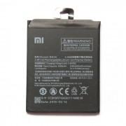 Bateria Original para Xiaomi BM3A (Redmi Note 3)