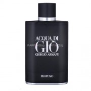 Giorgio Armani Acqua di Gio Profumo 125ml Eau de Parfum за Мъже